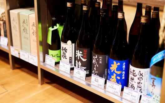 前田豊三郎商店